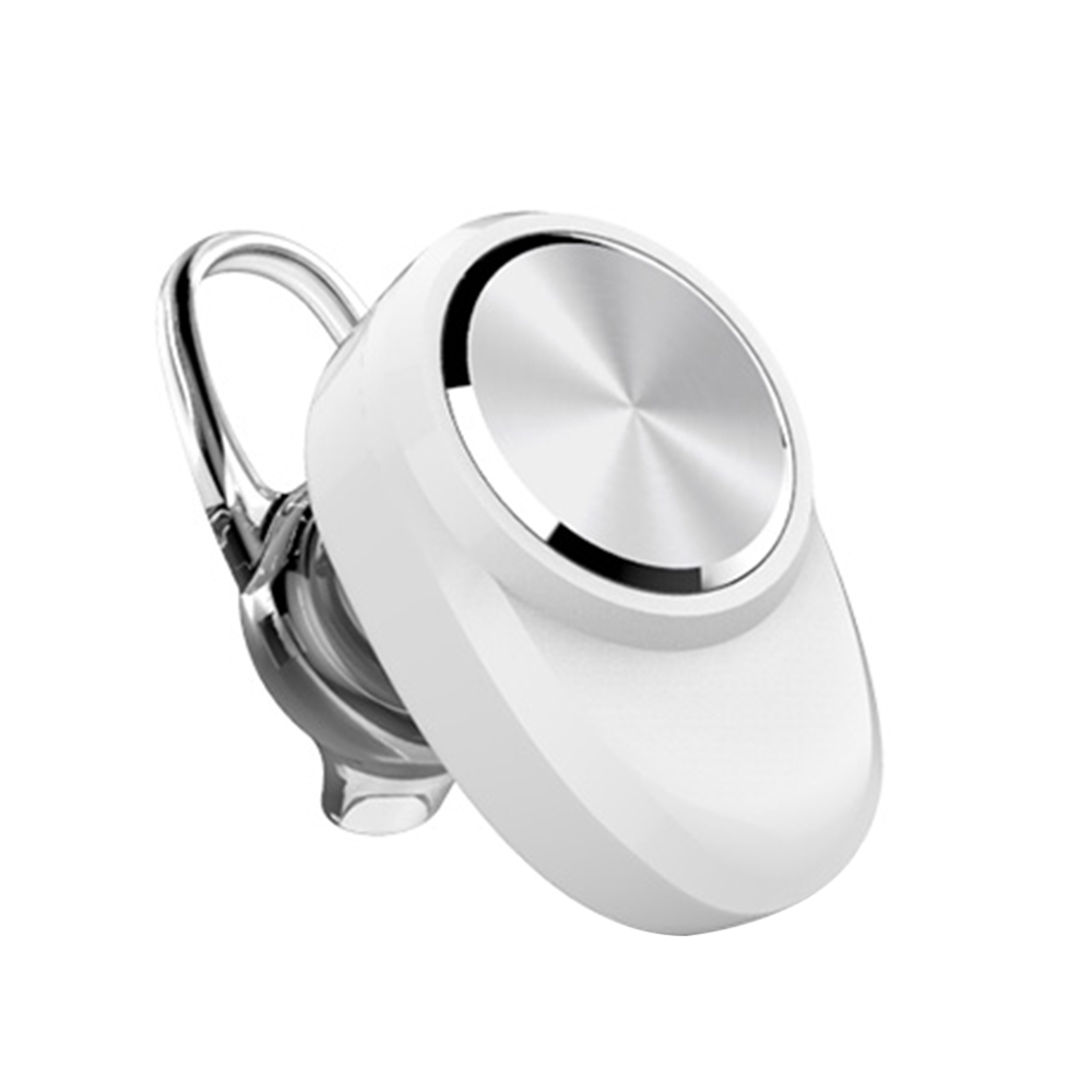 Leegoal Bluetooth Headset Stereo Hand Free Mini Auriculares Earphone Ear Bud Wireless Headphone Earbud Handsfree for smartphone  portable bluetooth headset stereo hand free mini auriculares earphone ear bud wireless headphone earbud handsfree for smartphone