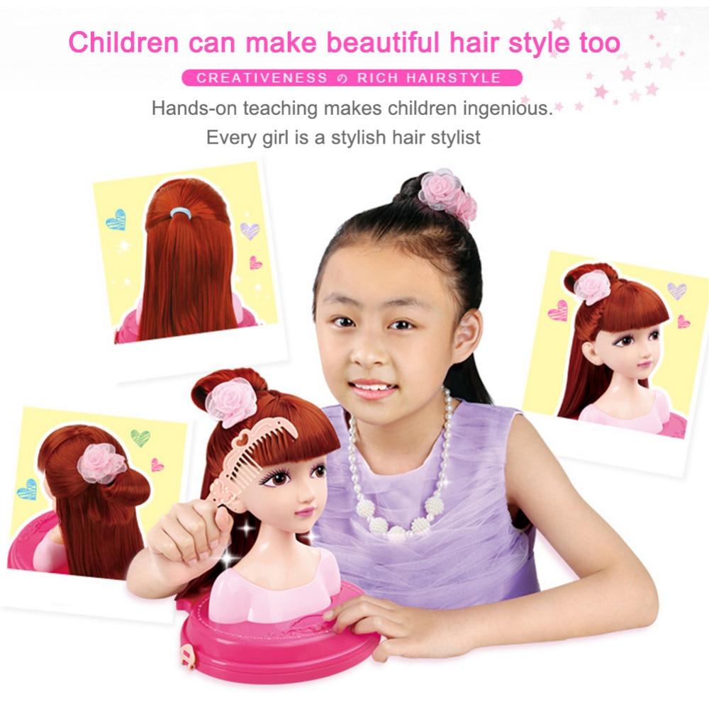 Friseur Spielen