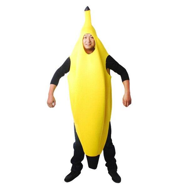 [Imagen: Free-shipping-font-b-Banana-b-font-Suit-...font-b.jpg]