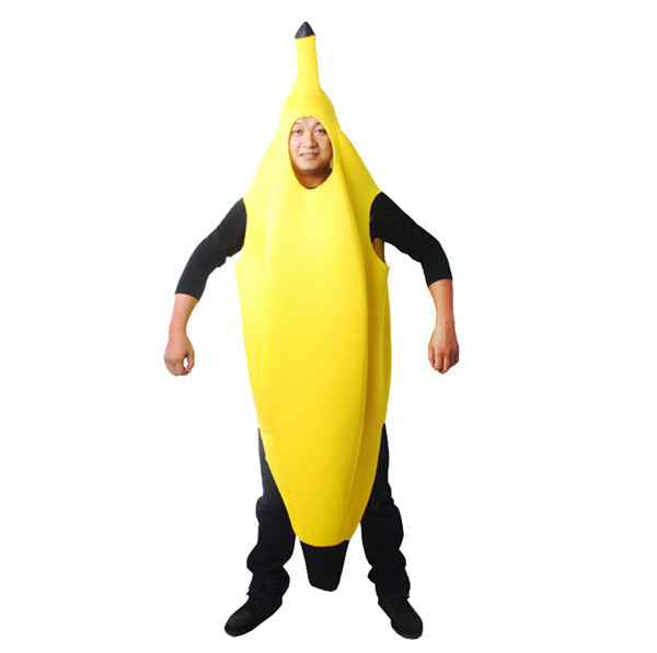 Mar 05, · An Idiot, He's A Banana On Fire, And Guess What Happens? Yes, He Ends Up In Hospital. Don't Try This At Home smileqbl.gq