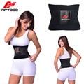 Hot Cintura Shaper Cincher Cintura mulheres Corsets Trainer Trainer Cintura Esporte Cinto de Emagrecimento Espartilho Shapewear Slimmers
