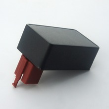 Motorcycle scooter Ignition Control Module Unit Ignitor for DY100