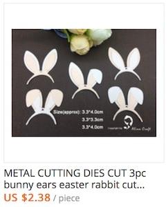 metal cutting dies 005