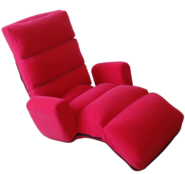 Buy lounge chairs lazy floor seating for Buy chaise lounge sofa