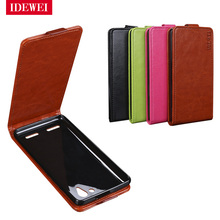 buy online afb79 33cc6 Buy lenovo a6020a46 back cover and get free shipping on AliExpress.com