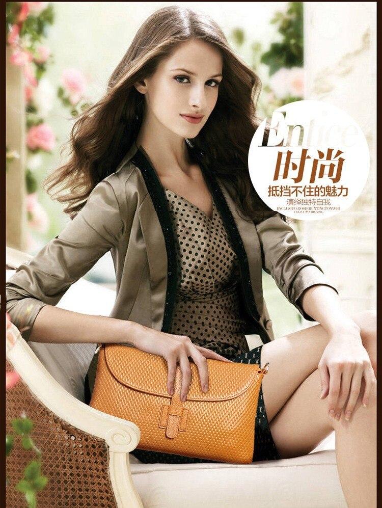 femininas moda feminina sacos de ombro crossbody saco feminino