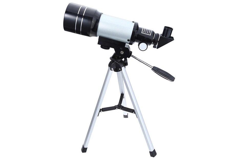 Teleskop dla początkujących astronomów nawet zł wp tech