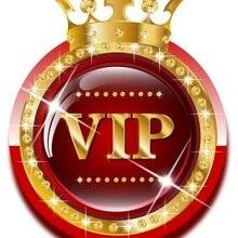 Гелевая подушка для VIP 700 г