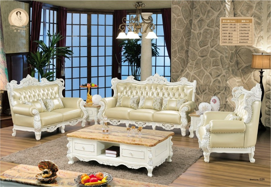 Sofas In Direct Ing European Style Antique No