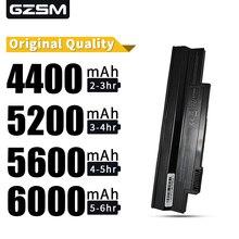 notebook battery forACER UM09C31,UM09G31,UM09G41,UM09G51,UM09H31,UM09H36,UM09H41,UM09H56,UM09H70,UM09H73,UM09H75