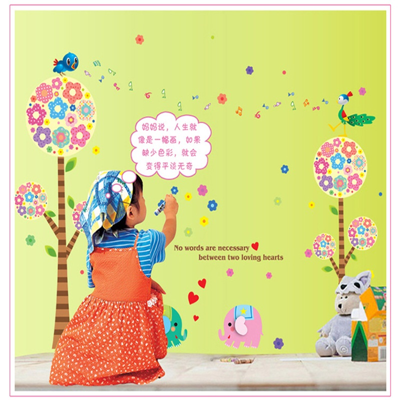 Fine Child Wall Art Adornment - Art & Wall Decor - hecatalog.info