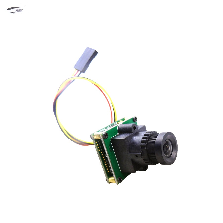 2017 Mini Camera 800TVL Sony Effio CCD 3.6mm lens 960H Cctv Security Video Fpv Camera For FPV Quadcopter Helicopter 1 3 sony 960h exview had ccd 700tvl effio e 0 001lux mini bullet camera with 3 6mm board lens sony camera security cctv video