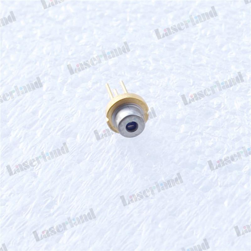Oclaro HL63193 5.6mm 638nm 700mW Red Laser Diode LD Multi Transverse Mode все цены