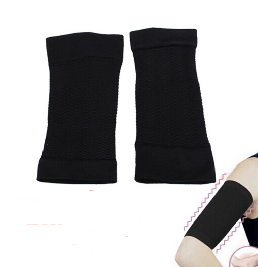 New Magic Slimming Arm Shape Massage Shaper Arm Weight Loss