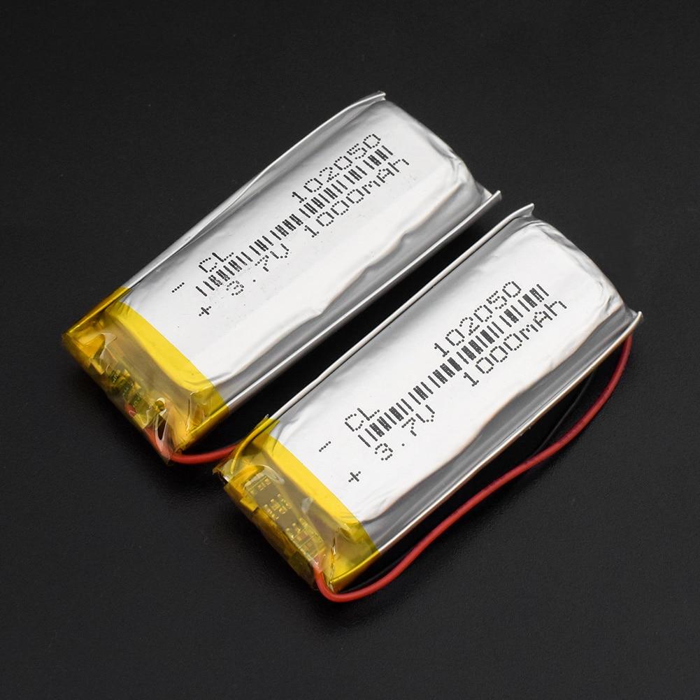 20pcs copper-tone drum spacer beads h2151