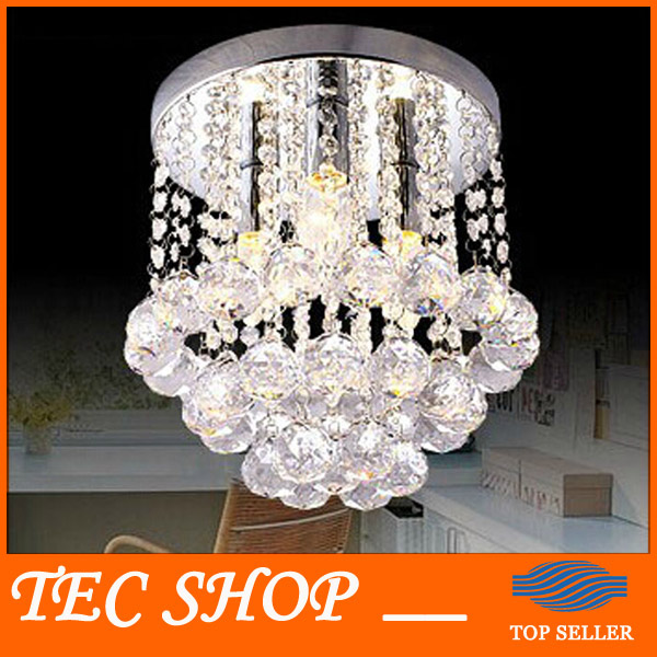 JH Luxury Modern Crystal Lights Aisle Lights Creative Porch Lights Crystal Ceiling Chandelier Lighting Fixtures Free ShippingJH Luxury Modern Crystal Lights Aisle Lights Creative Porch Lights Crystal Ceiling Chandelier Lighting Fixtures Free Shipping