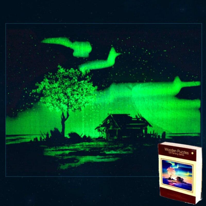 Жоғары сапалы жарқыраған ойыншық - Ойындар мен басқатырғыштар - фото 1