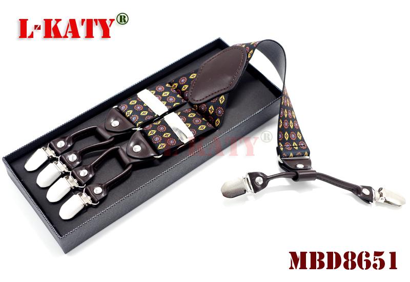 MBD8651A