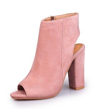 Купон Сумки и обувь в CharmShoes Store со скидкой от alideals