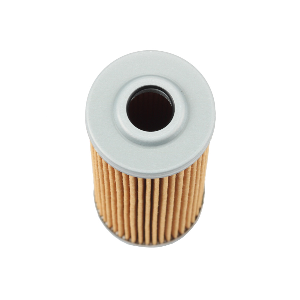 Fuel Filter Baldwin Pf937 For 104500 55710 John Deere Yanmar Housing Bolens Mahindra And More In Air Filters From Automobiles Motorcycles On