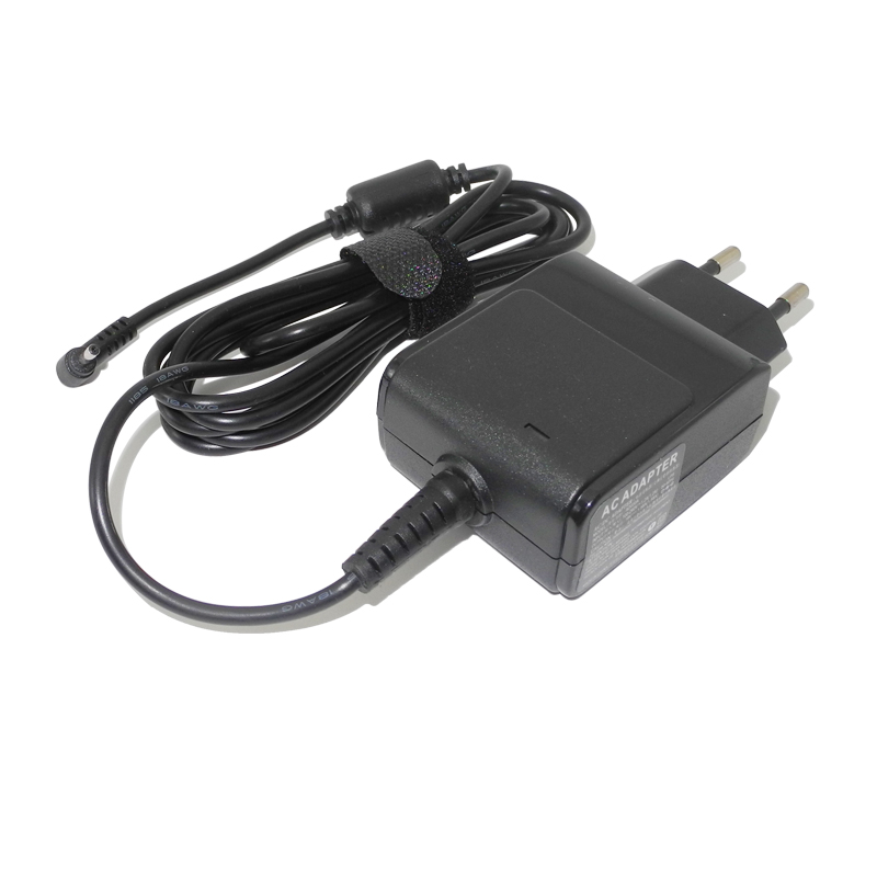 19V 1.58A AD820MO AD82000 AC Laptop Adapter for ASUS EEE PC