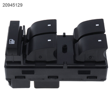 Car Automobile Window Lifting Switch Total Electric Vehicle 20945129 for Traverse Hhr Silverado