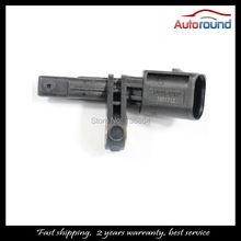 Правый ABS Датчика Скорости Для Audi TT A3 Q3 Сиденья Skoda VW Amarok Caddy Sharan Tiguan CC Passat Jetta Golf 7H0927804 WHT003856