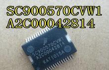 100% NOVA Frete grátis SC900570CVW1