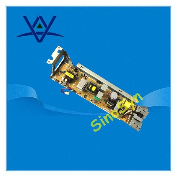 HP M452 477-2_