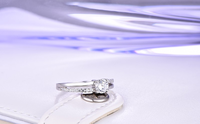 for silver band ring,for silver engagement ring,for silver men ring,for wedding silver ringDL67310A (5)