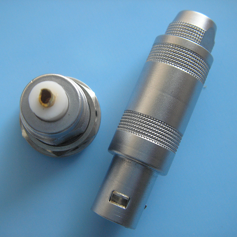 Coaxial connector,Cross LEMO plug and receptacle, FFA.0S.250 ERA.0S.250 платье diesel 00s14d 0sapz 900