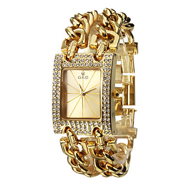 women-s-diamante-dial-analog-quartz-gold-steel-band-bracelet-watch-assorted-colors_bgortr1375667619870
