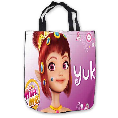 1bb78e2ee29d Пользовательские холст mia_and сумки (1) tote сумки сумка-шоппер  Повседневное пляжные сумки Складная
