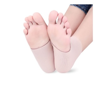 f94fa8bd920 Plantar Fasciitis Socks, (1 pair) Foot Care Compression Sock for Arch  Support Women Men, TOFLY Foot Compression Sleeve for Ankle
