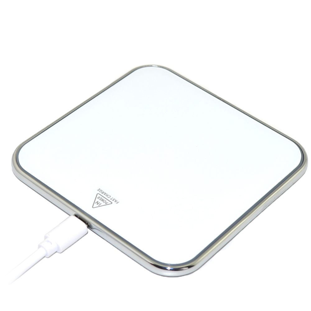 fast charger wireless recharger battery chargers for iphone samsung and other cell phones