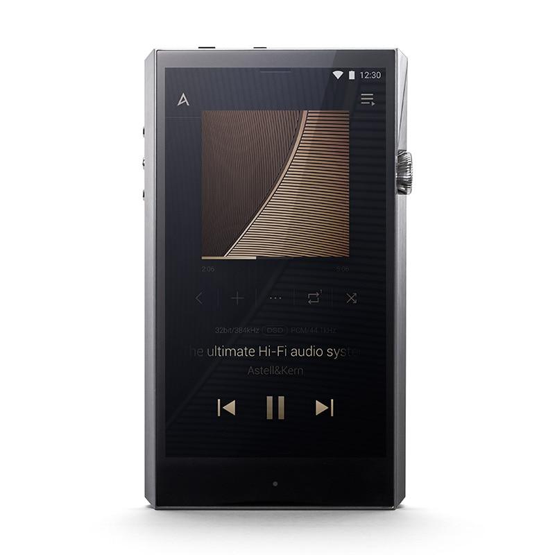 IRIVER Astell & Kern A & ultima SP1000 256G lecteur Audio haute résolution lecteur de musique hifi Portable fièvre mp3