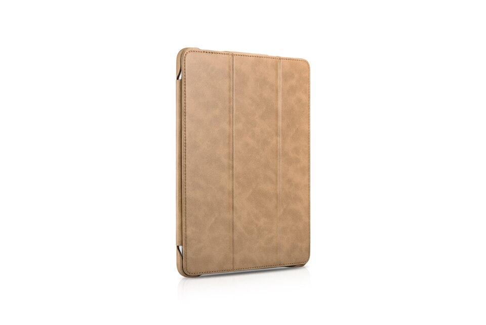 iPad Pro 11  2018 case-07