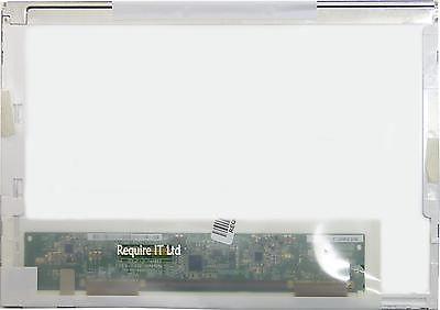 NEW 10.1 WSVGA LCD Screen for PACKARD BELL DOT_S.UK/03