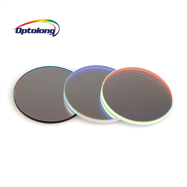 OPTOLONG Filter H-Alpha 7nm SII-CCD 6.5nm OIII-CCD 6 (3)