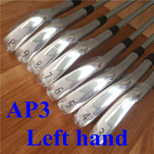 Buy ap3 golf irons and get free shipping on AliExpress com