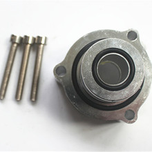 Free shipping on Turbos & Parts in Engines & Engine Parts