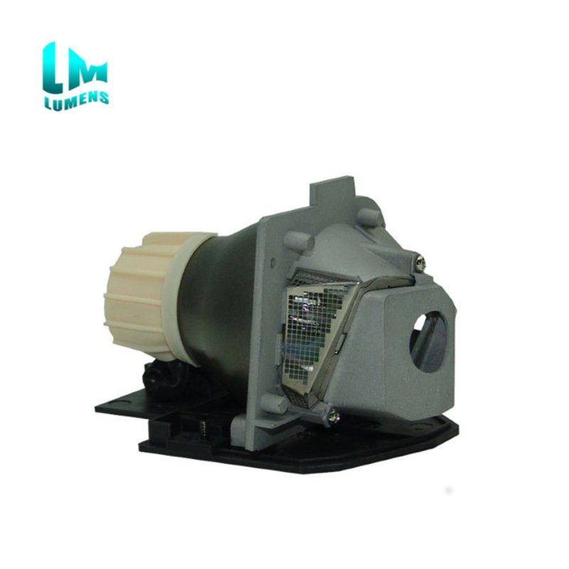 Replacement Projector Lamp BL-FS180C for OPTOMA HD65 / HD700X Projectors replacement projector lamp bl fu250a for optoma ep755a h56a projectors