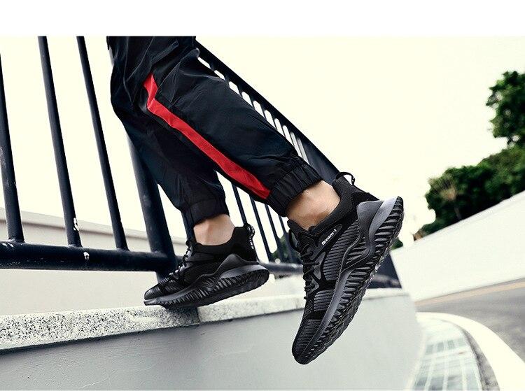 HTB10Jd1XU rK1Rjy0Fcq6zEvVXab ZYYZYM Men Winter Sneakers Autumn Men Casual Shoes Plush Keep Warm Walking Shoes Men Fashion Shoes For Men Zapatos Hombre