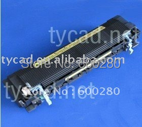 C4265-69008 RG5-6532-010CN C4265-69004 Fusing Assembly for HP LaserJet 8100 8150 Used