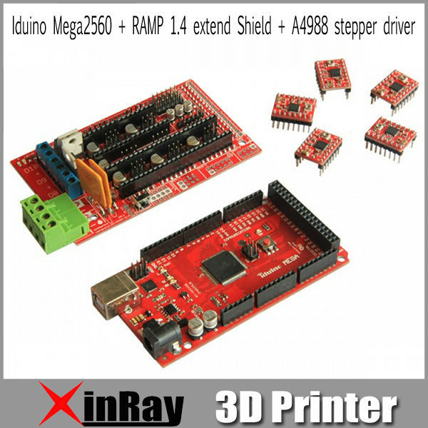 Arduino Tutorials Chapter 22 the AREF pin