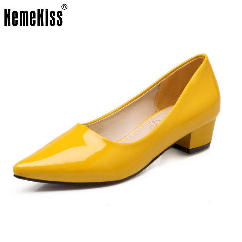 ladies leisure casual flats shoes woman bowknot party spring lady loafers sexy women brand footwear shoes size 32-43 P19219 beyarne rivets decoration brand shoes flats women spring autumn fashion womens flats boat shoes sexy ladies plus size 11