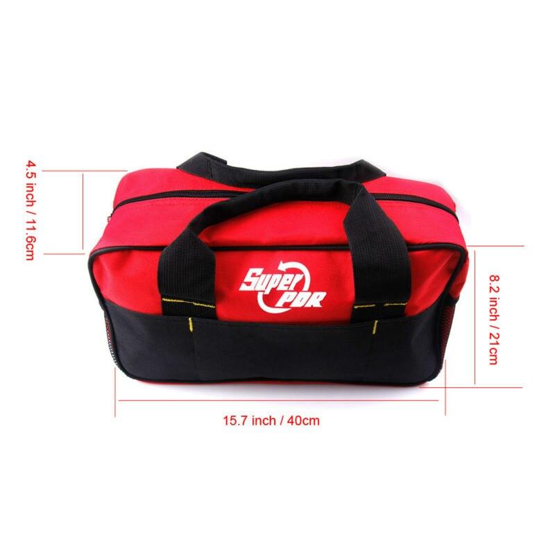 pdr-tools-bag-samll-size