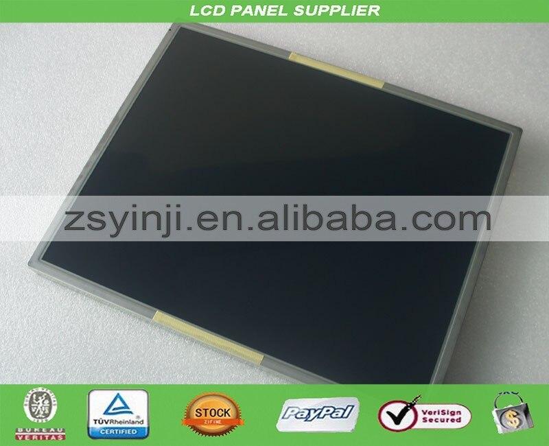 19 LCD PANEL NL128102BC29-1019 LCD PANEL NL128102BC29-10