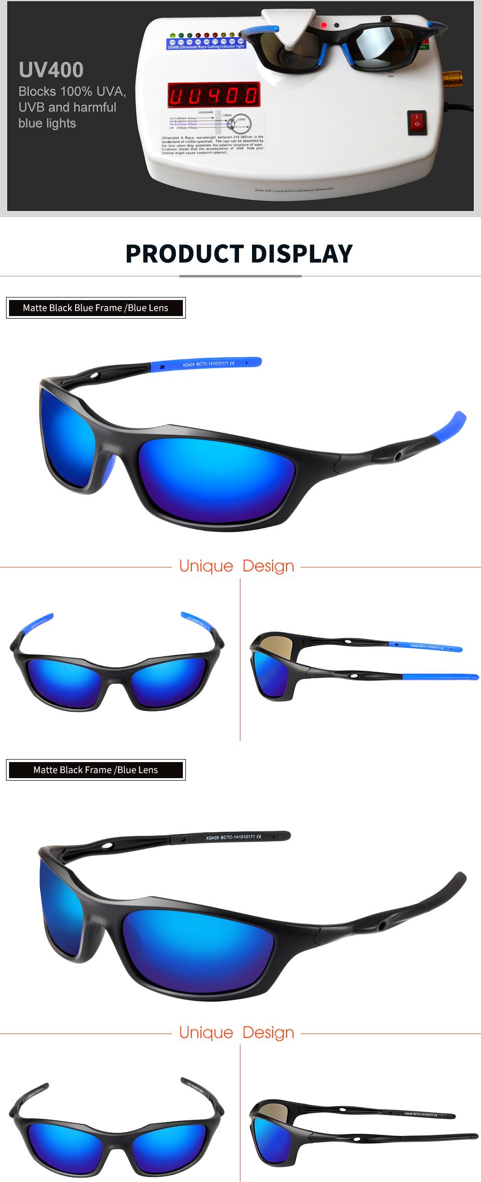 6d2adfd6f7f818 TR90Unbreakable Frame HODGSON altijd wandelingen in de voorhoede van de  wereld van studeren hightech zonnebril frame en lenzen materialen. deze  zonnebrillen ...