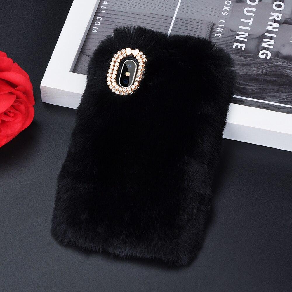 fur case (12)